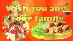 Happy Ugadi 2016, Ugadi Wishes, Ugadi Animation, Ugadi, Ugadi Greetings,...