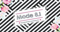 8 anecdotes mode insolites
