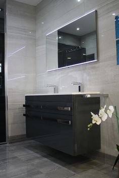 Luxury Bathrooms West Yorkshire brilliant 25+ luxury bathrooms york design inspiration of luxury
