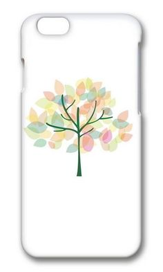 iPhone 6 Case Color Works Beautiful Tree Phone Case Custom PC Hard Case For Apple iPhone 6 4.7 Inch Phone Case https://www.amazon.com/iPhone-Color-Works-Beautiful-Custom/dp/B0158DT1ZS/ref=sr_1_502?s=wireless&srs=9275984011&ie=UTF8&qid=1469849359&sr=1-502&keywords=iphone+6 https://www.amazon.com/s/ref=sr_pg_21?srs=9275984011&fst=as%3Aoff&rh=n%3A2335752011%2Ck%3Aiphone+6&page=21&keywords=iphone+6&ie=UTF8&qid=1469848588