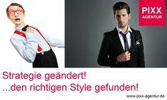#PIXX #Agentur #Karlsruhe #Strategie www.pixx-agentur.de