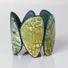 41013 Melanie Muir 0018.jpg A jewellery artist in Nairn