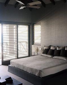 NEMM™ Design + Lifestyle: Giorgio Armani's Beach House...