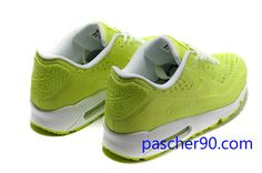 separation shoes 1c712 0fd80 Femme Chaussures Nike Air Max 90 VT 0029 - pascher90.com