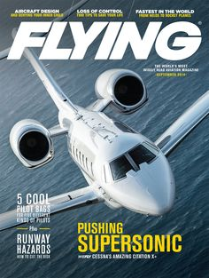 King schools cessna sweepstakes clearinghouse