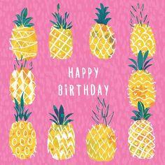 first birthday onederland Cool Birthday Cards, Happy Birthday Messages, Happy Birthday Quotes, Happy Birthday Images, Birthday Love, Happy Birthday Greetings, Birthday Memes, Happy Birthday Cheers, Happy Cake Day