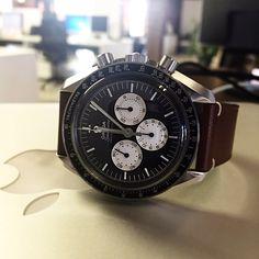 office life on #speedytuesday😊  #chrono24 #c24ig #watchporn #watches #watchgame #wristporn #watchnerd#watchaddict #watchoftheday #watchesofinstagram #wis #wristgame #uhr