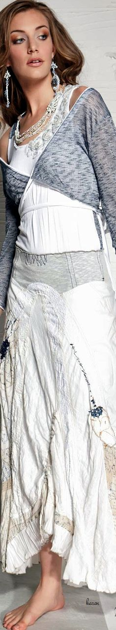 Designer Daniela Dallavalle collections/Elisa Cavaletti
