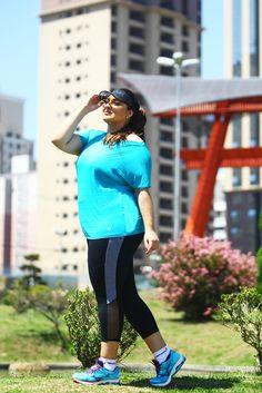 roupas fitness plus size de fernandes 5