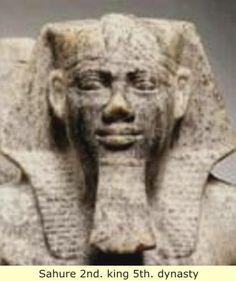 Kings of ancient Egypt: Pictures  Linguistics:  Ancient Egyptian, modern Coptic of Egypt and Walaf of West Africa are related, with the latter two having their origin in the former.  Egyptians spoke proto-Afroasiatic, an extinct language spoken in Ethiopia before 10,000 BC.