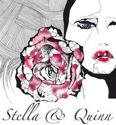 Stella & Quinn