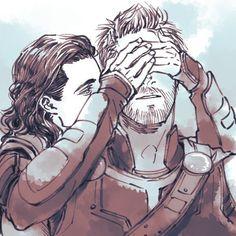 542 Best Thor & Loki images in 2019   Loki laufeyson, Loki, Thor