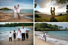 The Best Maui Wedding Locations in Hawaii - Beaches & Private Estates Wedding Spot, Beach Wedding Favors, Hawaii Wedding, Perfect Wedding, Destination Wedding, Wedding Bands, Best Beaches In Maui, Beaches In The World, Couple Photography Poses