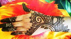 Eid Mehendi 2015 - Best Dubai Design Mehndi For Teej & Karwa Chowth Video - http://www.mehndiplus.com/eid-mehendi-2015-best-dubai-design-mehndi-for-teej-karwa-chowth-video/