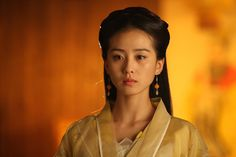 Liu Shishi, China,I like this girl