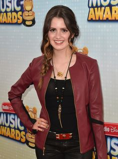 Laura Marano, Radio Disney Music Awards Red Carpet
