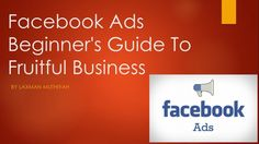 About Facebook, Advertising, Ads, Affiliate Marketing, News Media, Love Quotes, Encouragement, Business, Qoutes Of Love