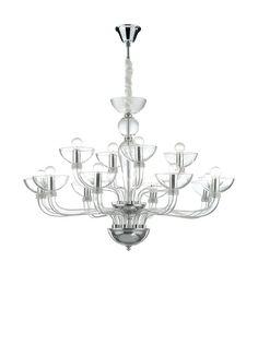comprare popolare originale a caldo fabbrica 32 Best light D images   Lighting, Ceiling lights, Light ...