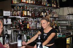 Saturday, November 16th, 2013 Las Vegas Host Lions Club Annual Wine and Sake tasting at Osaka Japanese Bistro   #whiskey
