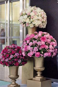 WildAbout-at-the-National-Wedding-Show-February-2014-Flowerona-10