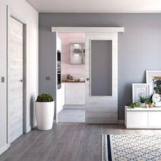 49 Best Suelo Blanco Images White Flooring Flooring Home Decor