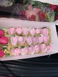 Will You Be My Girlfriend, Birthday Surprise For Girlfriend, Mom Birthday Gift, Black Couples Goals, Couple Goals, Bake Sale, Be My Valentine, Vanilla Cake, Food Porn