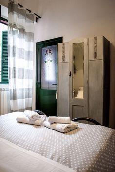 #iloveshabbychic new room in our #bedandbreakfast #LacasadeiCarrai #Pitigliano #Grosseto d