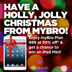 You could win an iPad mini when you apply for a plan 999 at just Ipad Mini, Surfing, How To Apply, How To Plan, Surf, Surfs Up, Surfs