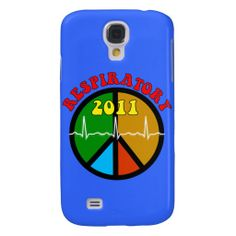 >>>Order          RESPIRATORY Therapist Gifts Samsung Galaxy S4 Cover           RESPIRATORY Therapist Gifts Samsung Galaxy S4 Cover This site is will advise you where to buyThis Deals          RESPIRATORY Therapist Gifts Samsung Galaxy S4 Cover lowest price Fast Shipping and save your money...Cleck Hot Deals >>> http://www.zazzle.com/respiratory_therapist_gifts_case-179374393590715482?rf=238627982471231924&zbar=1&tc=terrest
