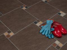 Search results for: 'tiles floor tiles etosha moka kilimanjaro tile product' Tiles, Flooring, Decor, Rugs, Tile Floor, Home Decor