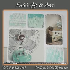 Coffee Crafts, Art Paintings, Canvas Art, Arts And Crafts, Walls, Decorating, Gifts, Pictures, Beauty