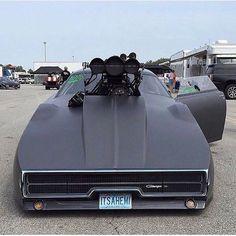 """3,397 Synes godt om, 41 kommentarer – Car Content Daily! (@dotwhipz) på Instagram: """"Charger! Whip or Skip? ━━━━━━━━━━━━━━━━━━━━━━━━━━━━━━ #dotwhipz #Dodge #dodgecharger #charger…"""""""