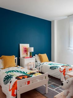 Art Deco And Bauhaus today Cute Dorm Rooms, Cool Rooms, Decorating Your Home, Interior Decorating, Interior Design, Simple Interior, Interior Paint, Cheap Home Decor, Diy Home Decor