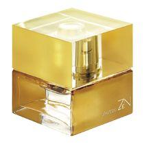 Shiseido Advent Calendar - ZEN Eau de Parfum