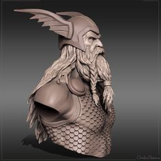 viking warrior - Google Search Viking Warrior, Thor, Vikings, Lion Sculpture, Statue, Google Search, Art, The Vikings, Art Background