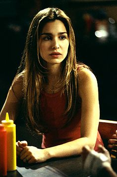 Gina Philips in Jeepers Creepers (2001)