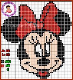 Free Cross Stitch Charts, Disney Cross Stitch Patterns, Cute Cross Stitch, Cross Stitch Cards, Cross Stitch Kits, Cross Stitch Designs, Cross Stitch Embroidery, Disney Stitch, Horse Pattern