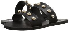 Steve Madden Women's Jole Flat Sandal ** Read more at the image link. #sandals