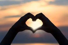 Angst of Liefde Coaching, Ending A Relationship, Relationships, Romantic Shayari, Virgo Men, Emotional Connection, Love Again, Romantic Love, Romantic Ideas