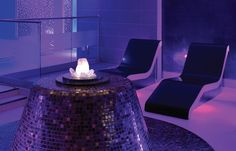 Spa packages in Liverpool we offer the most luxury spa packages available with Decleor and Carita at our 5 star spa. 5 Star Spa, Spa Packages, Luxury Spa, Packaging, Home Decor, Homemade Home Decor, Wrapping, Decoration Home, Interior Decorating