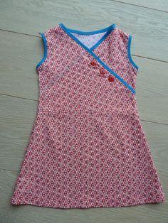 zomerkleedje