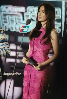 1000 Images About Yoon Eun Hye Y Park Shin Hye On Pinterest Yoon Eun Hye Park Shin Hye And