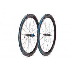 Reynolds 58 AERO Clincher Wheelset 2015 - www.store-bike.com