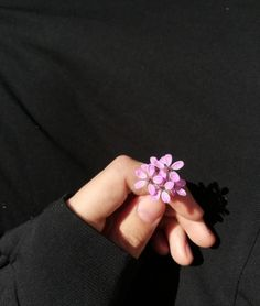Hand Photography, Perspective Photography, Autumn Photography, Girl Photography Poses, Silhouette Photography, Book Flowers, Hand Flowers, Girl Hand Pic, Cool Pictures For Wallpaper