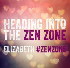 Alignment Coaching www.elizabethpfeiffer.com