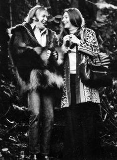 Stephen Stills & Judy Collins 60s Music, Music Icon, Live Music, Allison Krause, Loreena Mckennitt, Crosby Stills & Nash, Stephen Stills, Coffee And Cigarettes, Joan Baez