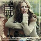 Sheryl Crow-The Very Best Of Sheryl Crow on eBay for €6.86