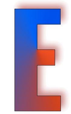 Free Design Elements | Joedigital Free Design, Design Elements, Gems, Symbols, Letters, Elements Of Design, Rhinestones, Jewels, Letter