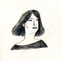 • Posts Tagged 'portrait'