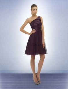 Levkoff Bridesmaids Dress - Style #342